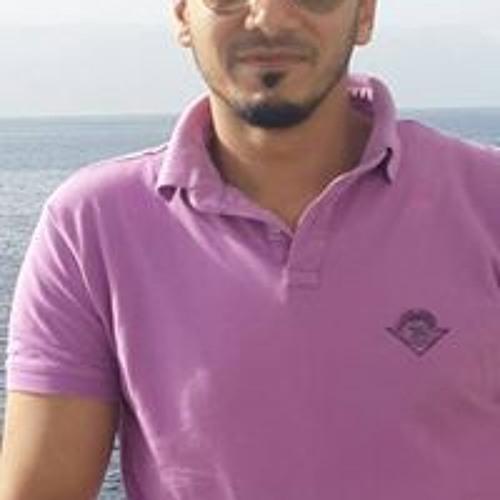 user91735600's avatar