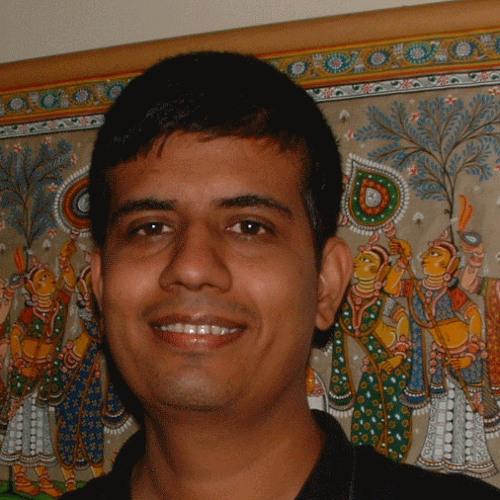 Avatar 2 Kannada: ಏನಾಗಲಿ ಮುಂದೆ ಸಾಗು ನೀ