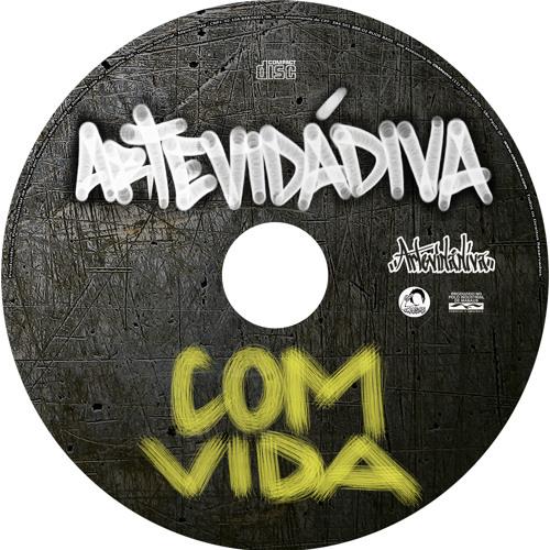 Artevidádiva's avatar