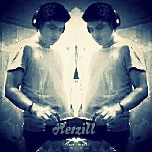 Hezill Dj's avatar