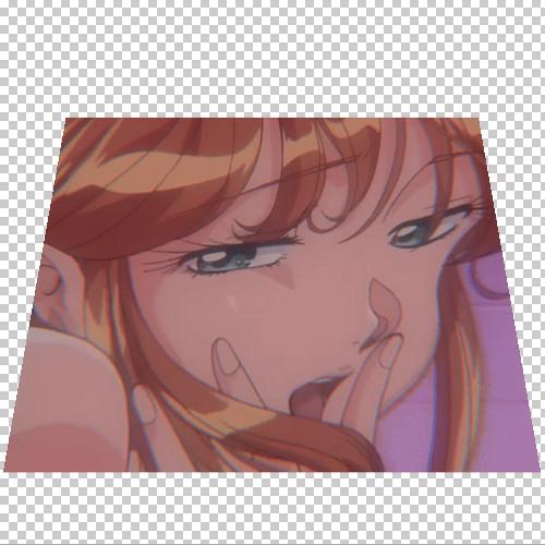 Dizzie Tripp's avatar