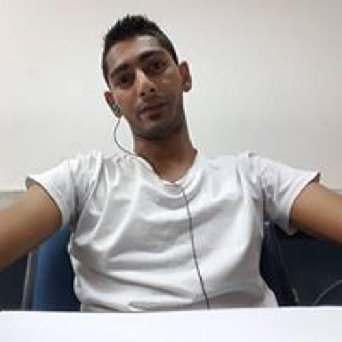ismael 11's avatar