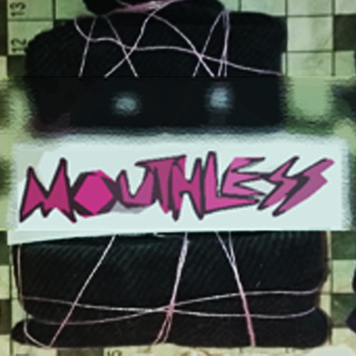 Mouthless's avatar