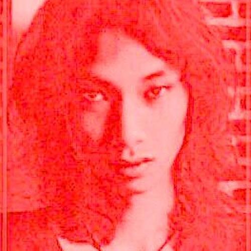 andreazsdi's avatar