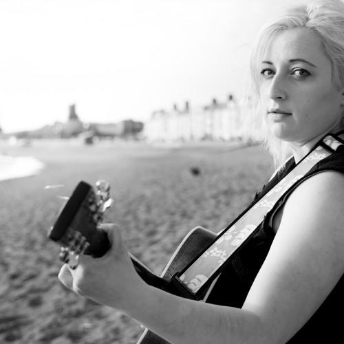 Jess Jones's avatar