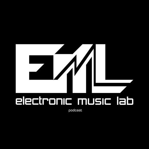 EMLab's avatar