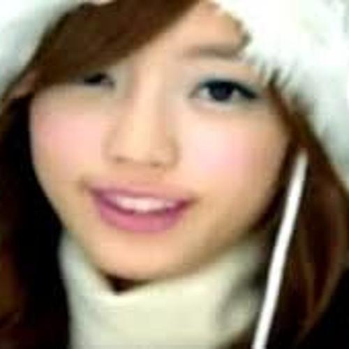 Sabine Giordano's avatar