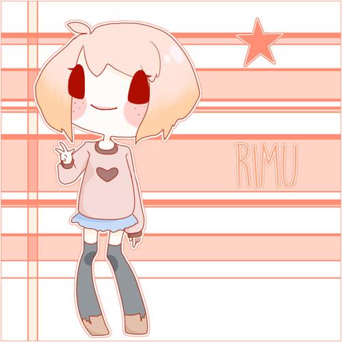 Rimu's avatar