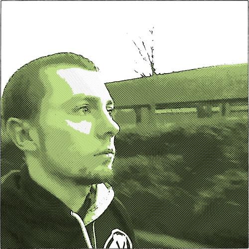 MC Snypa D Delic's avatar
