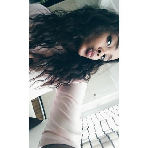 MelissaP's avatar