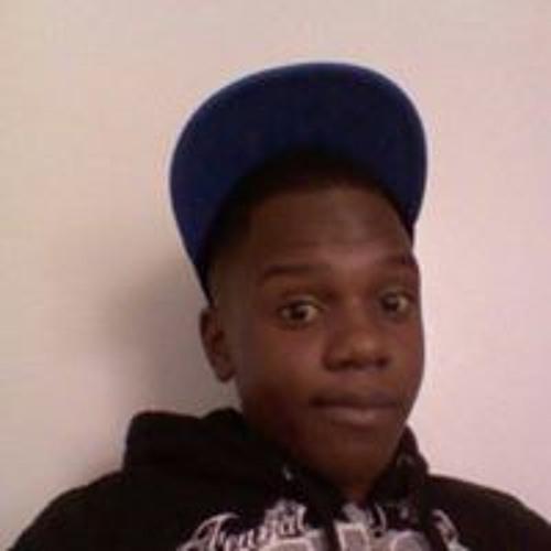 Javon Junion Clarke's avatar