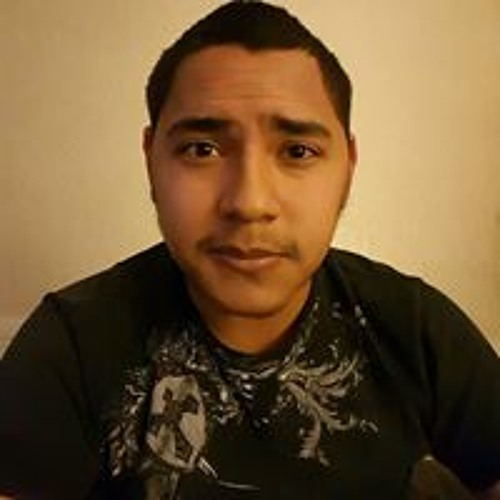 Gabriel Marquez's avatar