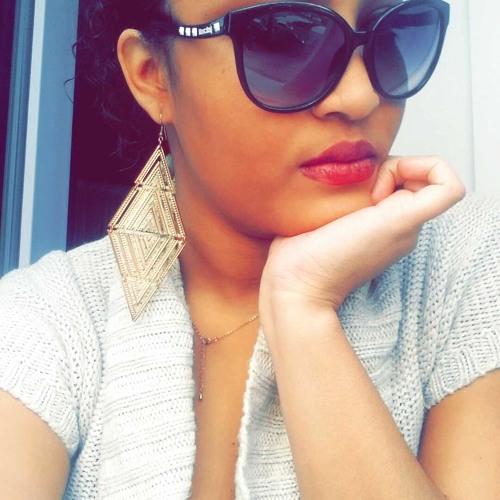 Anais Lcm's avatar