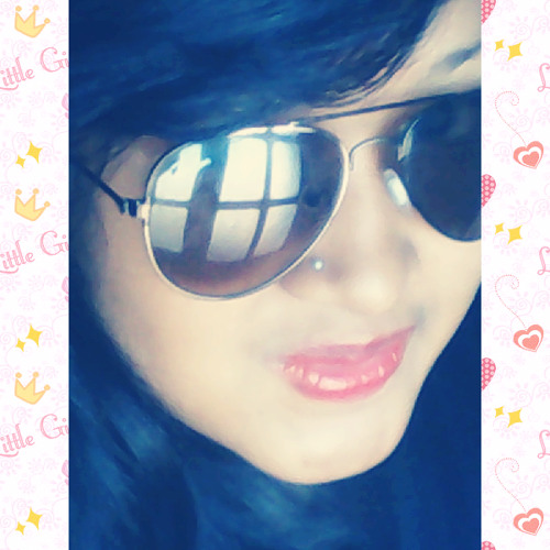 Lindah's avatar