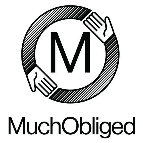 Much Obliged's avatar
