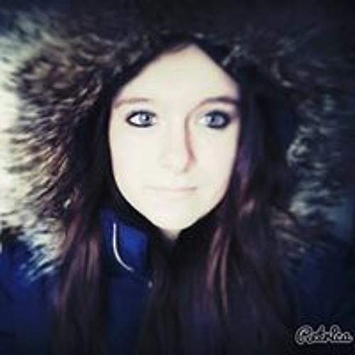 Melissa Hornung's avatar