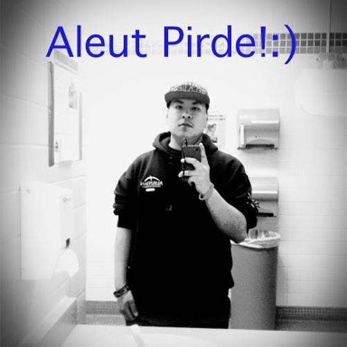 user593209304's avatar