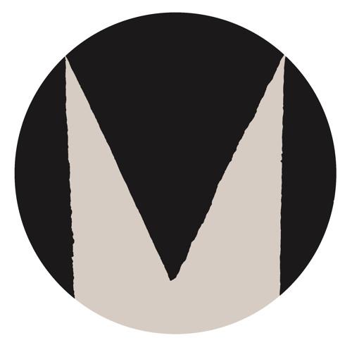 MingREC's avatar