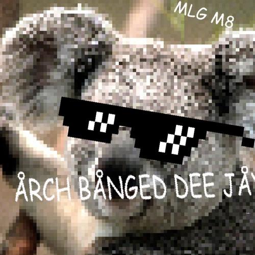 ArchbangedDJ's avatar