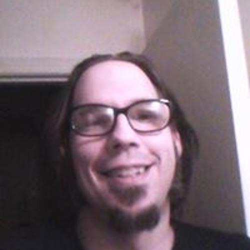 Larry Sieczynski's avatar