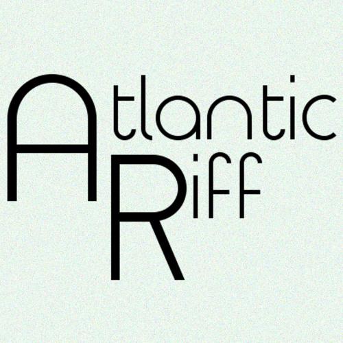 Atlantic Riff's avatar