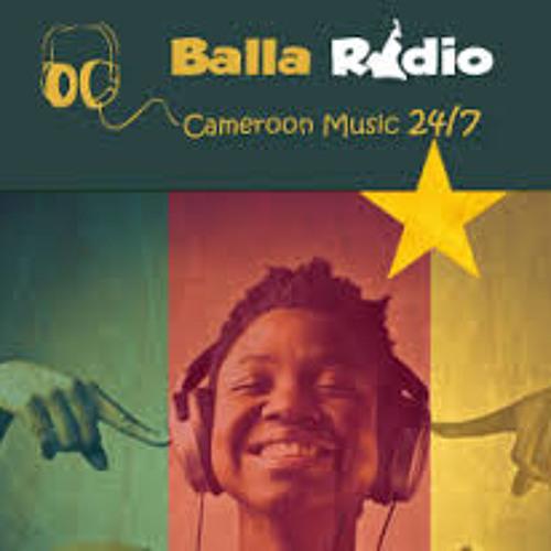 Cameroon Music's avatar