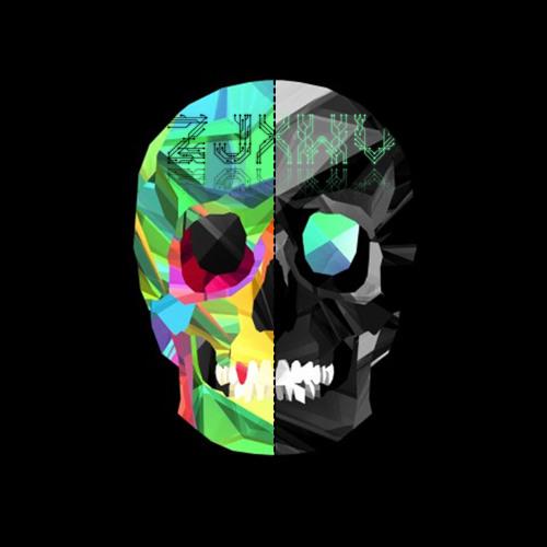 $ZJXWV$'s avatar