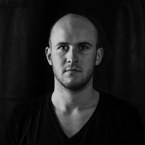 Alex Jønes's avatar