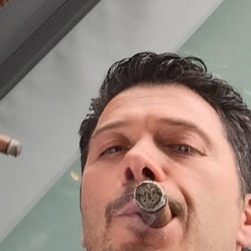 Fer Villasenor's avatar