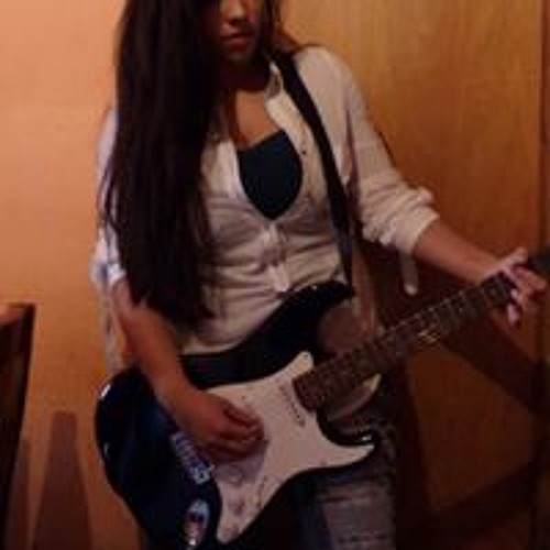 Gisella Rodriguez Moreno's avatar