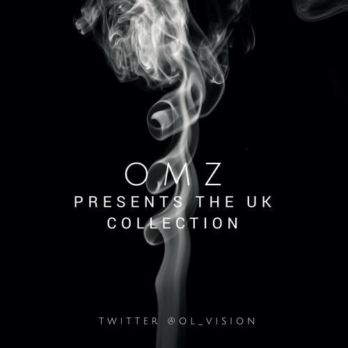 omz89's avatar