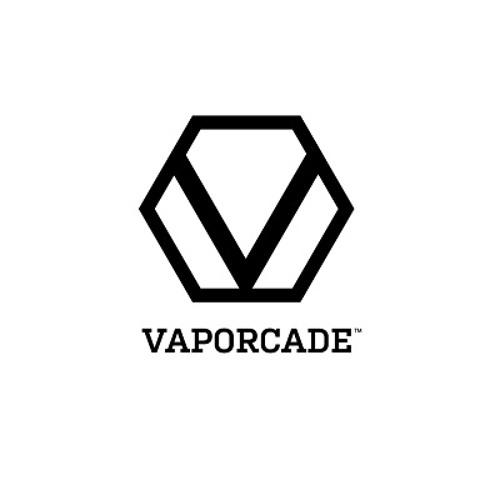 Vaporcade's avatar