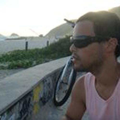 Eduardo Lopes's avatar