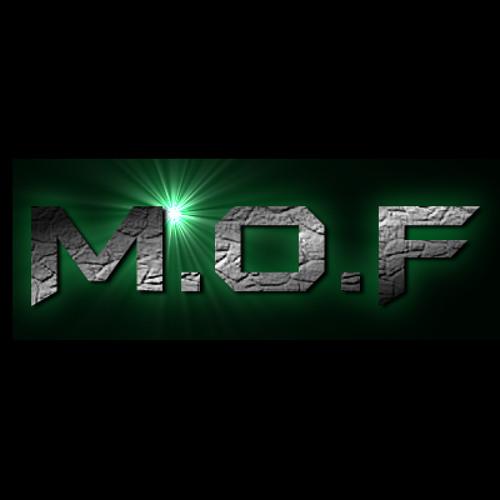 M.O.F's avatar
