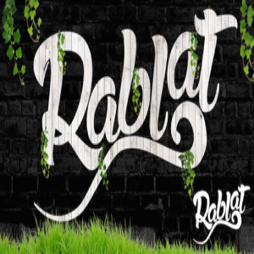 Rablat's avatar