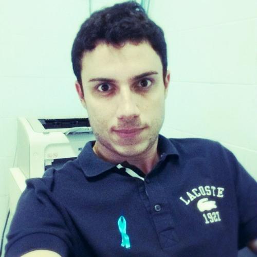 Bruno Mendonça.'s avatar