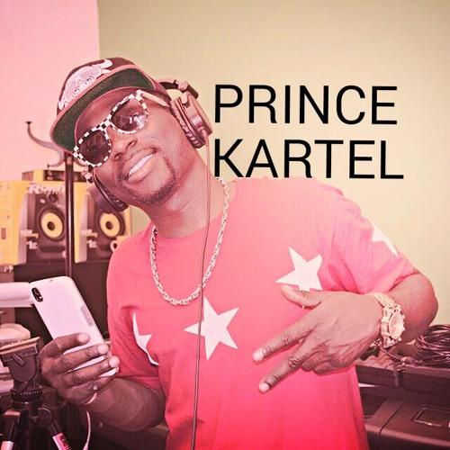 Prince Kartel 'Trah La La La'