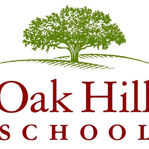oak hill's avatar