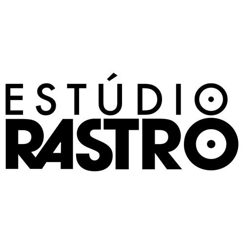 Estúdio Rastro's avatar