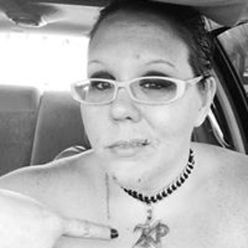 Tamara Steagall's avatar