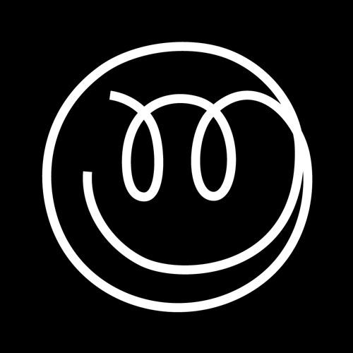 DJ Deece's avatar