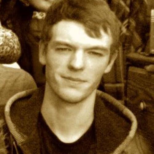 Sam Henkels's avatar