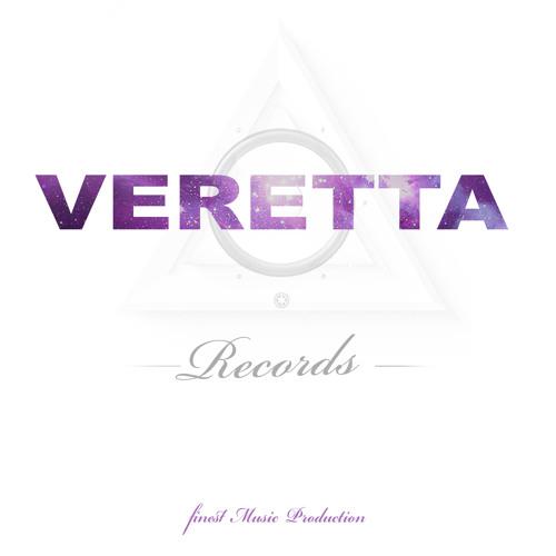 Veretta Records Mexico's avatar