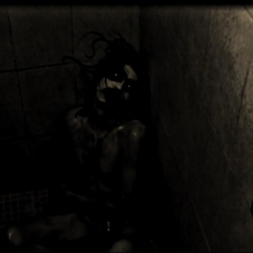 Kuxoloth Apar'uami's avatar