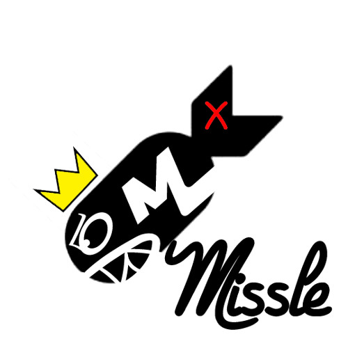MissleMME's avatar