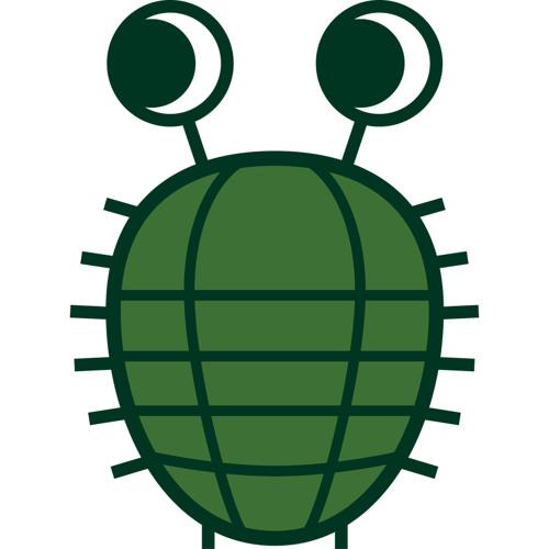 mimupom's avatar