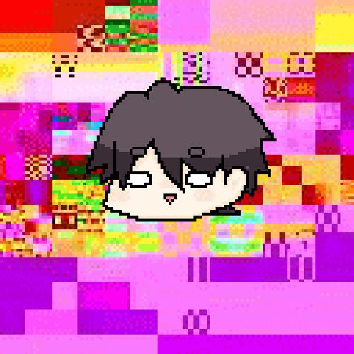 Gkun's avatar