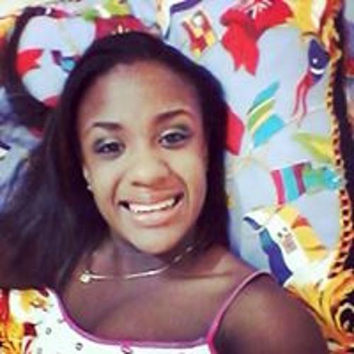 Maria Julia Adão's avatar