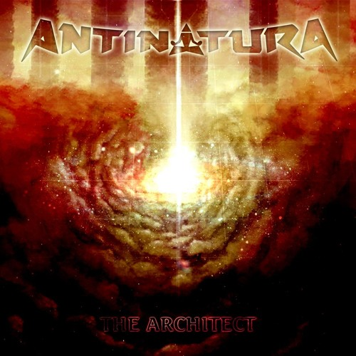 Antinatura's avatar