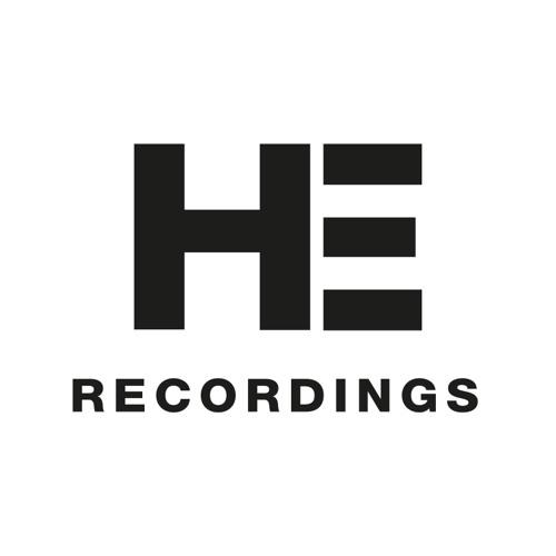 Humo Electro Recordings's avatar
